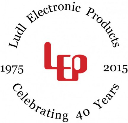 LEP 40TH LOGO-final